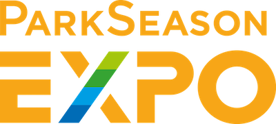 ParkSeason Expo